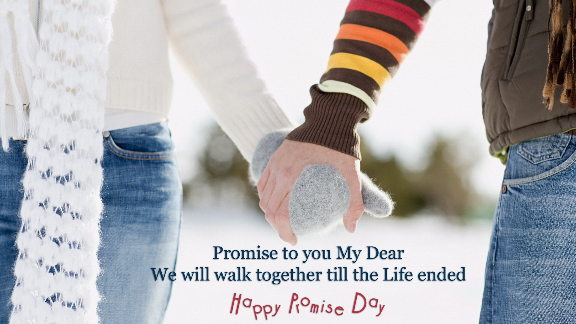 Promise Day Images Download