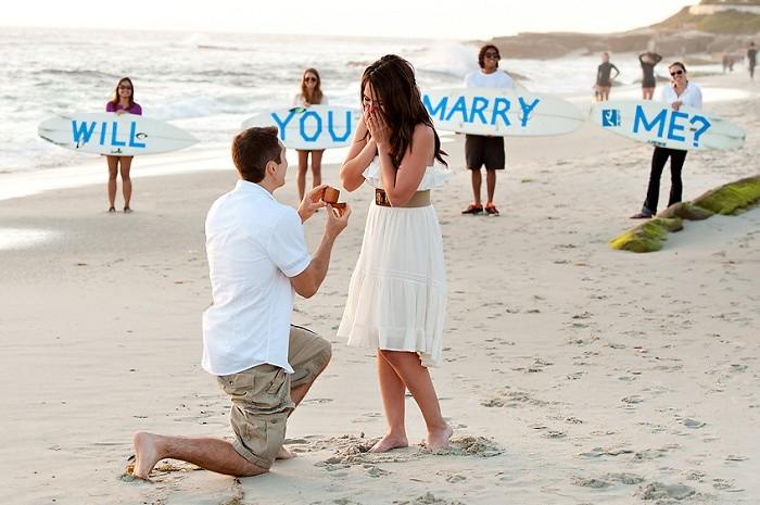 Propose Images HD