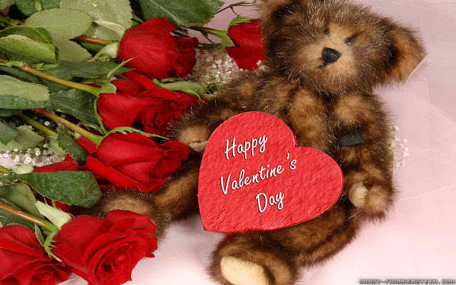 Rose Day HD Images Download
