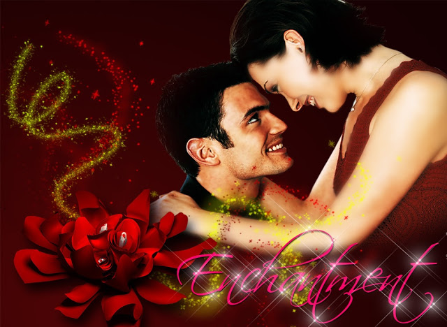 Valentines Day Images For Lovers